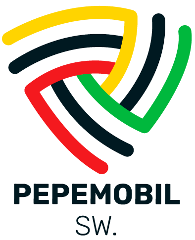 PepeMobil Software